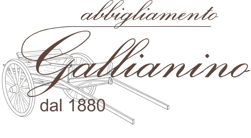 Gallianino